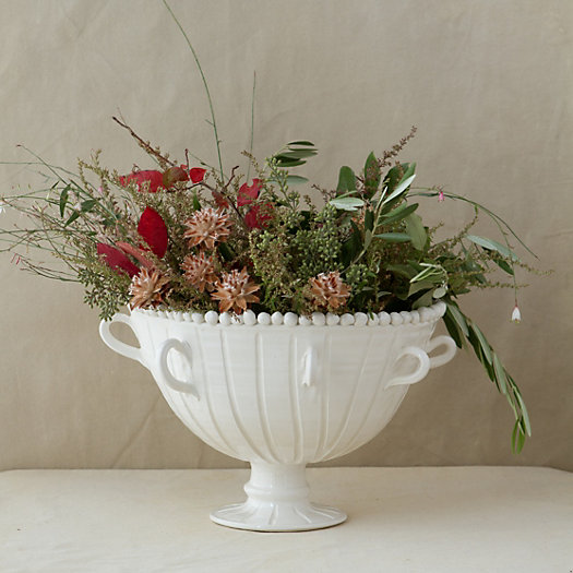 Frances Palmer Wide Mouth Urn