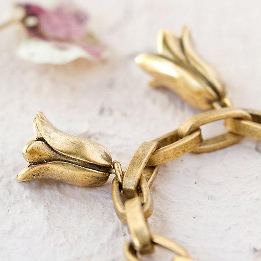bluebell charm bracelet terrain