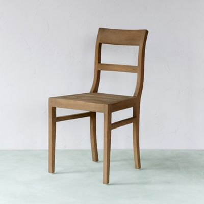 Noni Dining Chair
