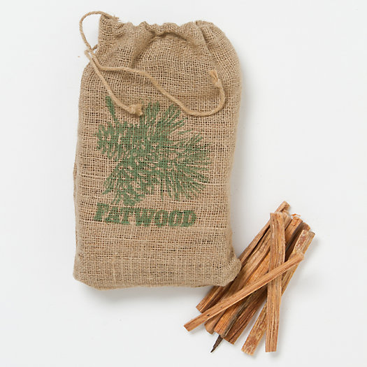 Pine Kindling Sticks
