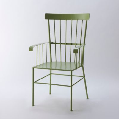 Windsor Garden Chair