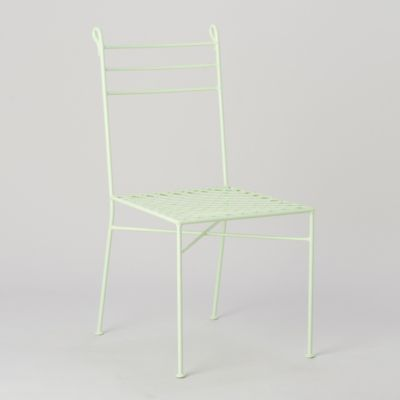 Jardiniere Dining Chair