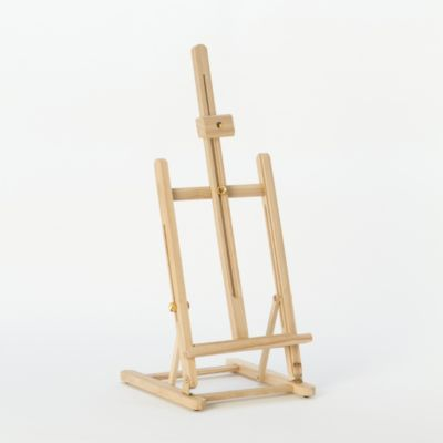 Desktop Display Easel, Large