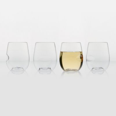 Shatter Proof Drink Set