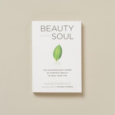 Beauty and the Soul