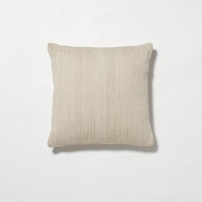 Outdoor Pillow, Solid