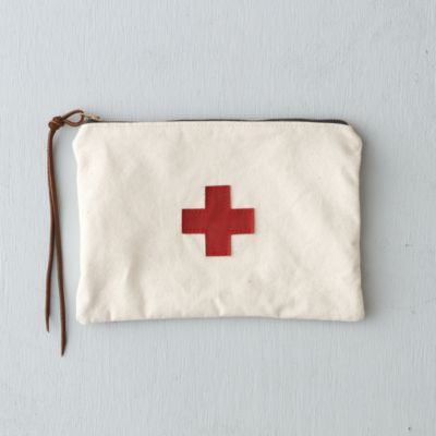 Swedish Cross Clutch