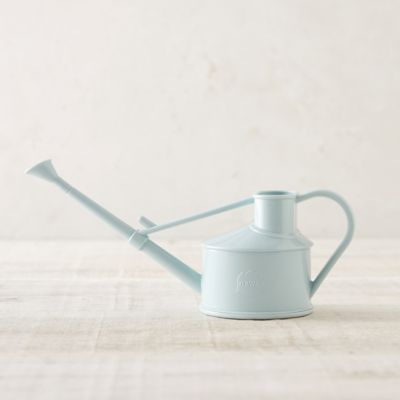 Mini Heirloom Watering Can
