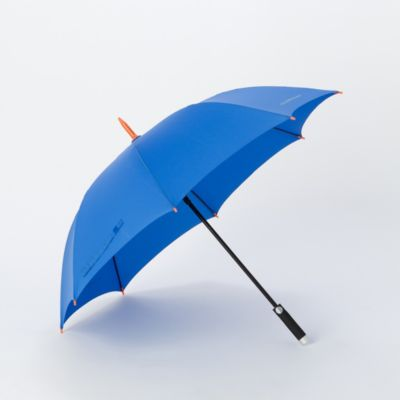 Ilse Jacobsen Umbrella