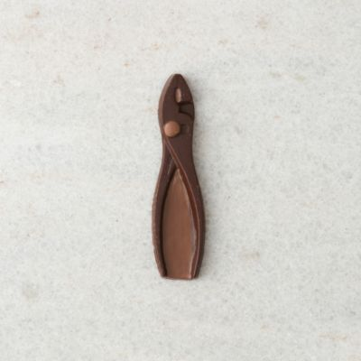 Dark Chocolate Pliers