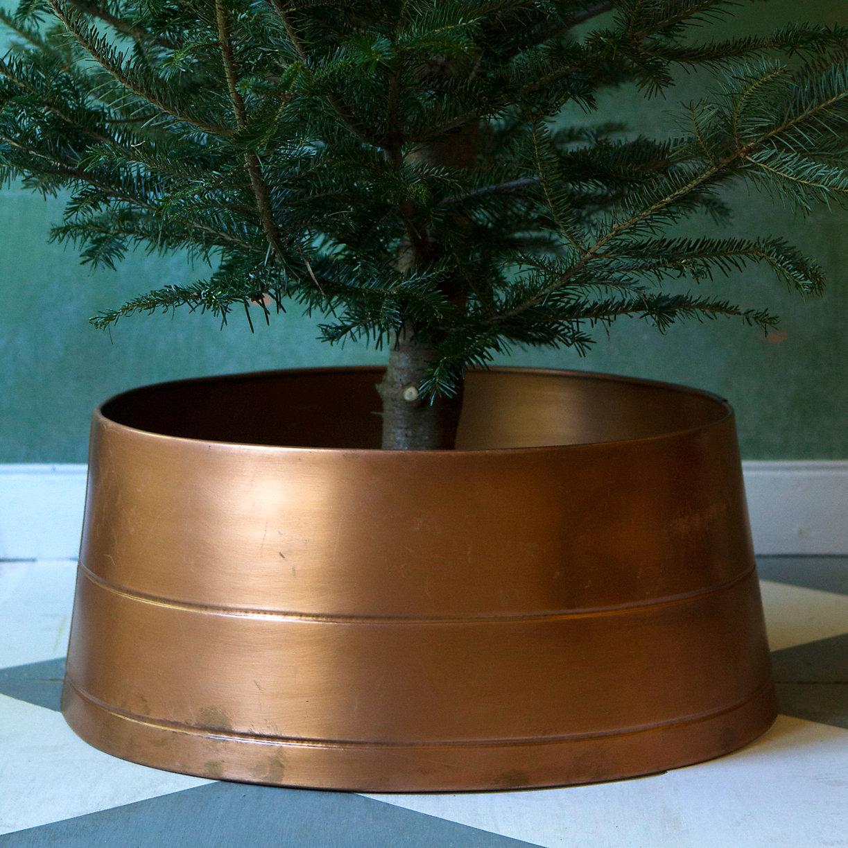 Copper Tree Skirt Terrain : 33053901000azoom2 from www.shopterrain.com size 1223 x 1223 jpeg 329kB