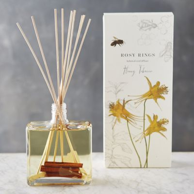 Honey Tobacco Diffuser