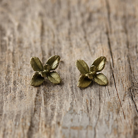 Thyme Studs