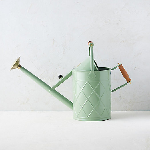 Haws Heritage Watering Can