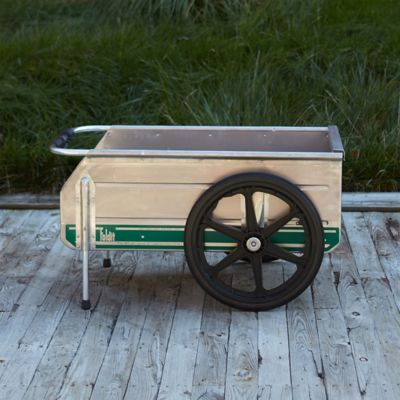Garden Carts Accessories at Terrain