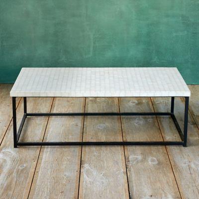 Outdoor Dining TablesMetal Patio TablesTerrain
