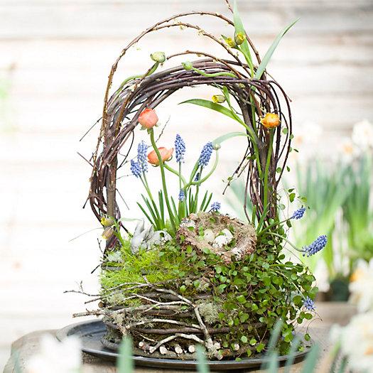 Favorite Easter Ideas 2017