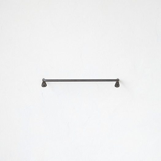 Iron Wall Bar, 16""