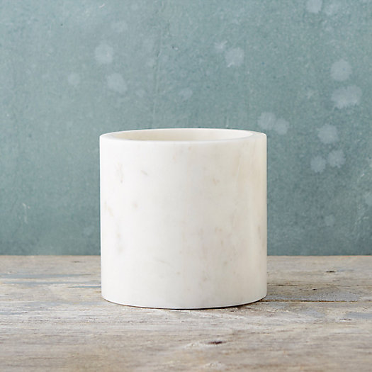 Marble Champagne Bucket