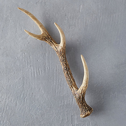 Decorative Antler
