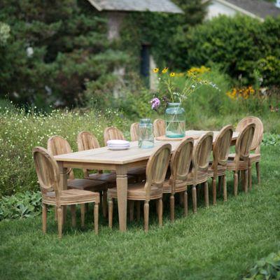 Garden Furniture On Grass outdoor furniture | terrain