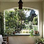 Gardenista in Residence: Summer Garden Tour & Cocktail Hour