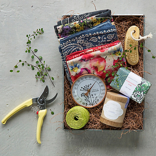 Green Thumb Gift Set