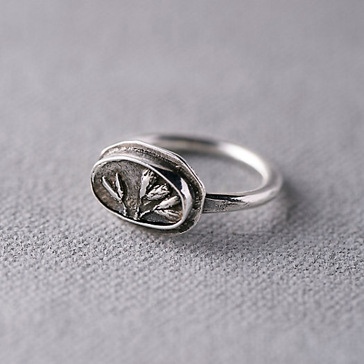 Heirloom Sweet Everlasting Ring