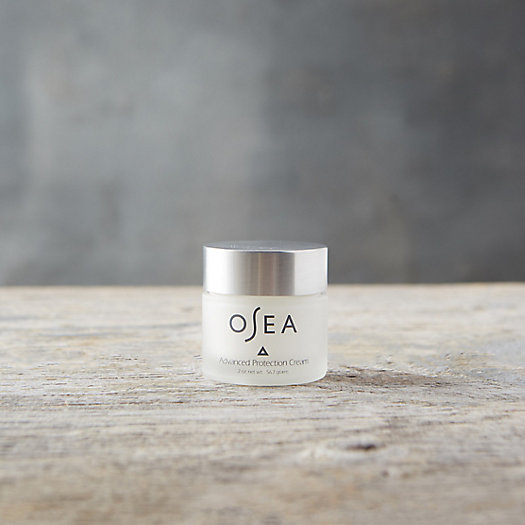 OSEA Advanced Protection Cream