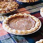 The Perfect Pie Workshop