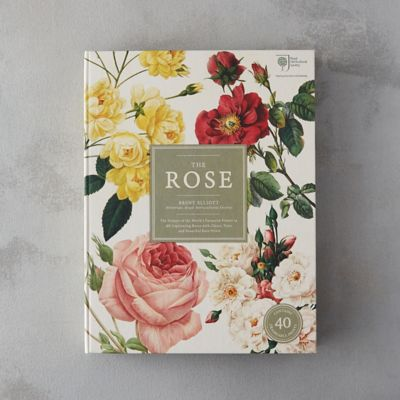 The Rose Print Collection