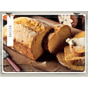 Recipe of the Week: Pumpkin Cheese Bread