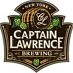 Winter Beer Dinner with Captain Lawrence Brewing Co.