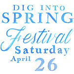 Dig into Spring Marketplace
