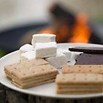 Autumn Bounty Festival: Fireside Treats