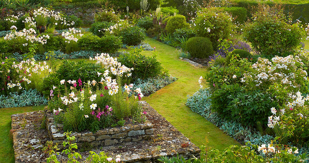 garden history gertrude jekyll the blog at terrain ForGertrude Jekyll Gardens To Visit