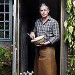The Great Dixter Cookbook Dinner