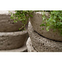 How-To: Create Your Own Hypertufa Planter
