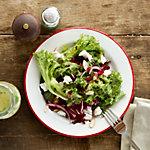 Summer Cookbook Recipe Tasting