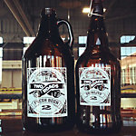 Postponed: Fall Harvest Dinner with Two Roads Brewing Co.