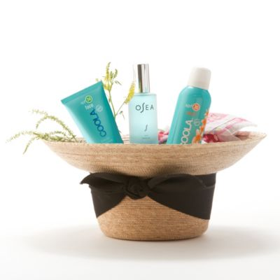 Pool Day Gift Set