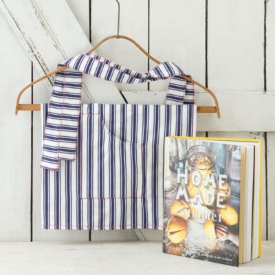 Summer Kitchen Gift Set
