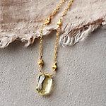 Ria B. Jewelry Trunkshow
