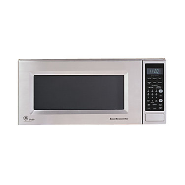 Ge Spacemaker Microwave Installation Vanns.com™ | Buy Online Electronics & Appliances | Home ...