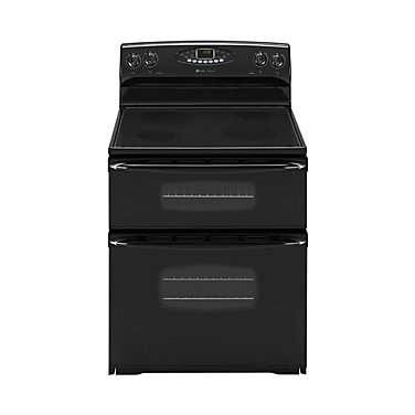 Jenn Air Double Oven Reviews Double Oven Reviews | Apps Directories