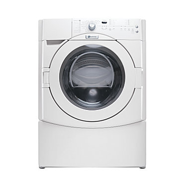 Maytag MFW9600SQ  WW