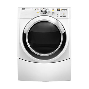 Maytag Legacy Series Electric Dryer For Sale (Used)