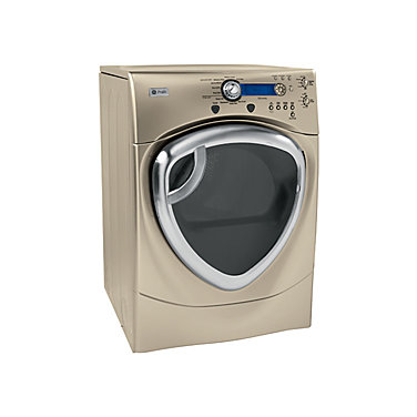 Watch besides Whirlpool Duet Dryer Repair And Maintenance besides Watch in addition Kenmore Electric Dryer Squeaking likewise 0tl5y Bought Used Stackable Washer Dryer Not Realizing. on kenmore dryer wiring diagram
