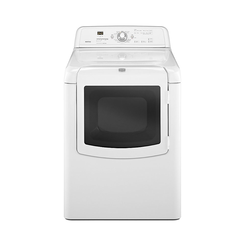Washer maytag on shoppinder for Motor for maytag washer