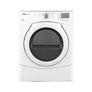 Whirlpool WED9151YW WW